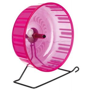 Carusel Plastic + Stativ 23cm diverse culori 60823