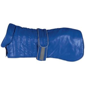 Hainuta arles xs: 25 cm blue 67830