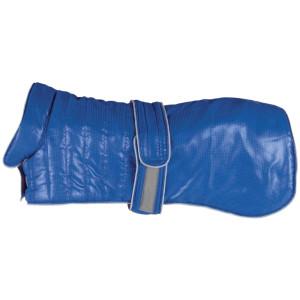 Hainuta arles xs: 30 cm blue 67831