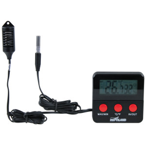 Termometru digital /hydrometer 76114