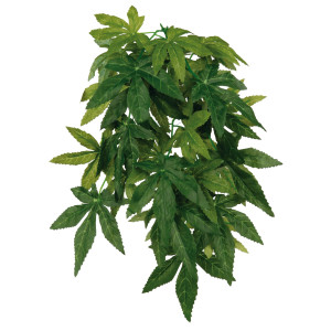 Plante artificiale 20x30cm 76236