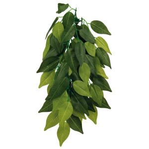 Plante Artificiale Ficus pentru Terariu 20x30 cm 76239