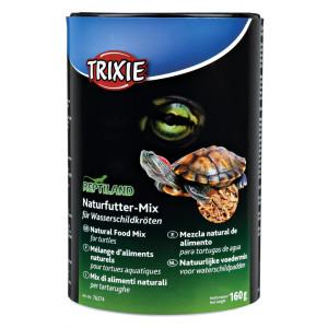 Hrana Uscata Mix pentru Broscute 1000 ml/160 gr 76274