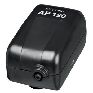 Pompa Aer Ap120/50 l 86300