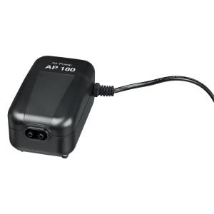 Pompa Aer Ap180/50-300 l 86310