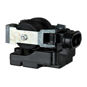 Membrana pentru Pompa Ap18O 86311