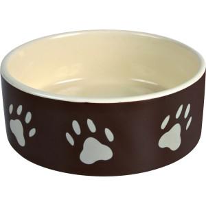 Castron Ceramica Labute 0.3 l/12 cm 24531