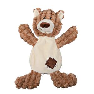 Jucarie urs plus,30cm 35964