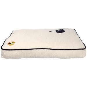 Shan The Sheep Pernita Shan 60x40 cm Crem 36870