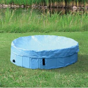Folie pentru piscina 39482 39486
