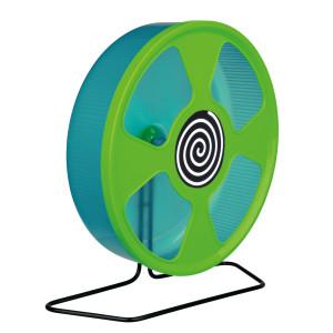 Carusel Plastic cu Stativ 28 cm 61011