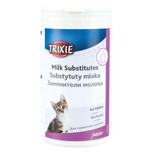 Lapte praf pentru pisici 250g 421492