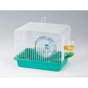 Cusca pentru rozatoare Happet Gremi Pentru Hamster k24