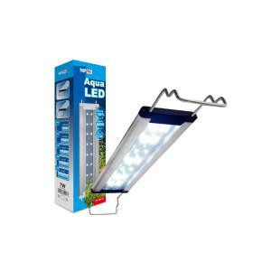 Lampa Aqualed 38W/142 cm Black - Lb30