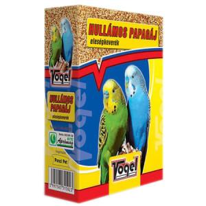 Vogel 0.5kg papagal