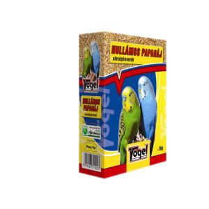 Vogel 1kg papagal