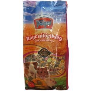 Vogel Premium cu vitamine pentru rozatoare 1kg
