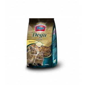 Vogel Premium cu Vitamine pentru Degu 1 kg