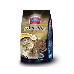 Vogel Premium cu Vitamine pentru Chinchilla 1 kg