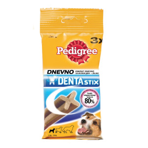Denta Sticks 45G