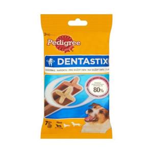 Pedigree Dentastix mini 110g