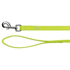 Lesa 10m/19mm galben neon 20734