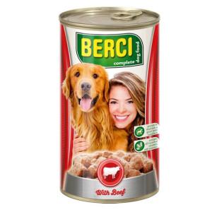 Conserva Dog Berci 1240 g Vita (R)