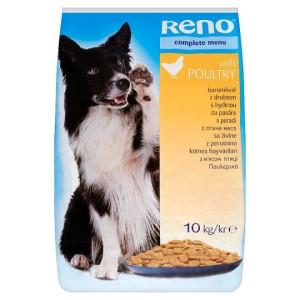 Reno Dog Pui 10 kg (R)