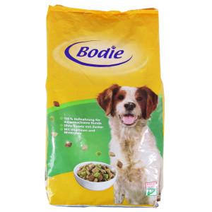 Bodie Dog 10 kg Pasare Vita-Legume