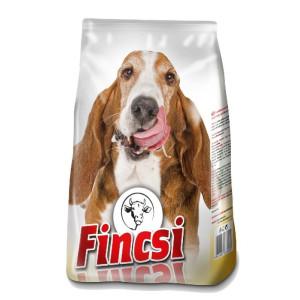 Fincsi Dog 10 kg vita