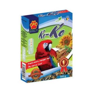 Ko-Ko Nimfe 450 gr