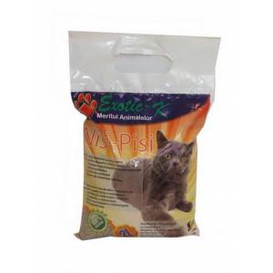 Nisip Exotic lavanda 2l