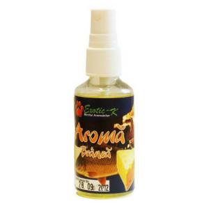 Aroma Spray 50 ml Cascaval cu Pulverizator