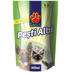 Exo - pesti albi 400ml