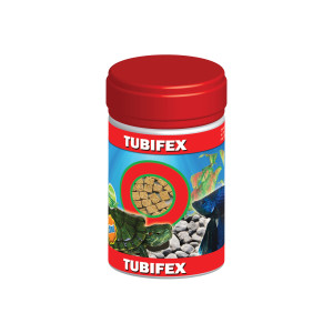 Exo Tubifex 120 ml Cutie