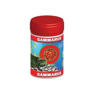 Exo Gammarus 120 ml Cutie