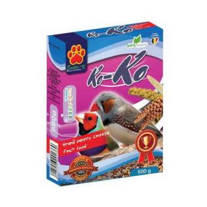 Ko-Ko Cinteze 500 g