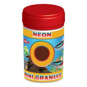 Exo - neon mini granule 50ml