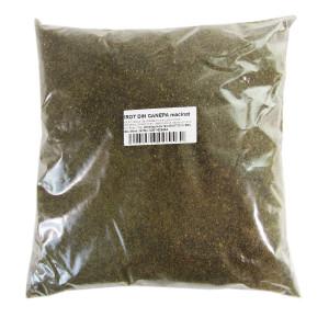 Srot Din Canepa Macinat 1 kg
