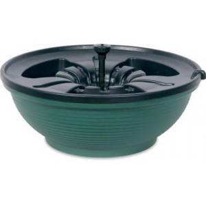 Fantana Cap Green Patio 7381 (R)