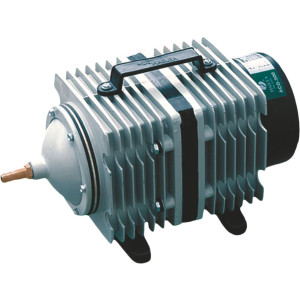 Hailea Compresor aer aco-318, s-p104ha