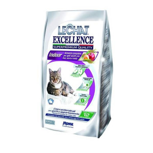 Lechat Excelence 400g, Indoor