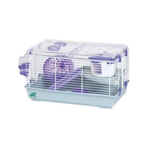 Cusca hamster lino 45*27*26cm 20106011