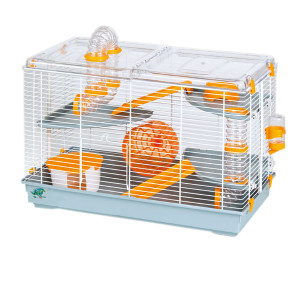 Cusca Hamster Spinky Mare 58 x 32 x 46 cm 20110011