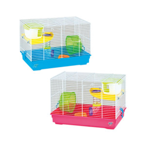 Cusca hamster greg 20920011