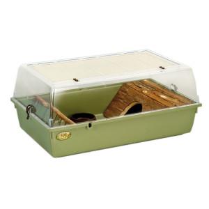 Cusca Tamburino Natura Hamster Porcusori de Guineea Iepuri 20200067