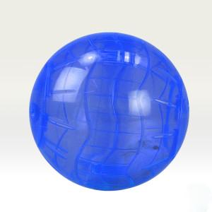 Glob Rotita pentru Hamster 40186070