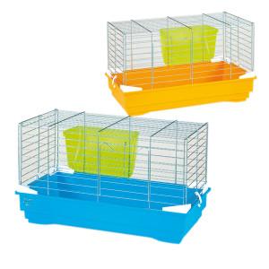 Cusca Hamster Cavia 1 58x32x34 cm 20050011