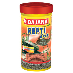 Repti Gran 100ml, dp150a