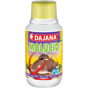 Molucid 100ml - dp531a PROMO